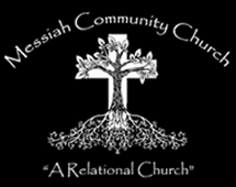 Messiah Community