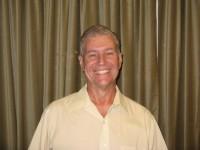 Bob Wenzel